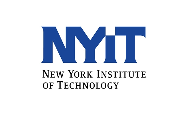 DRI Drive | NYIT Business Continuity Information Session to