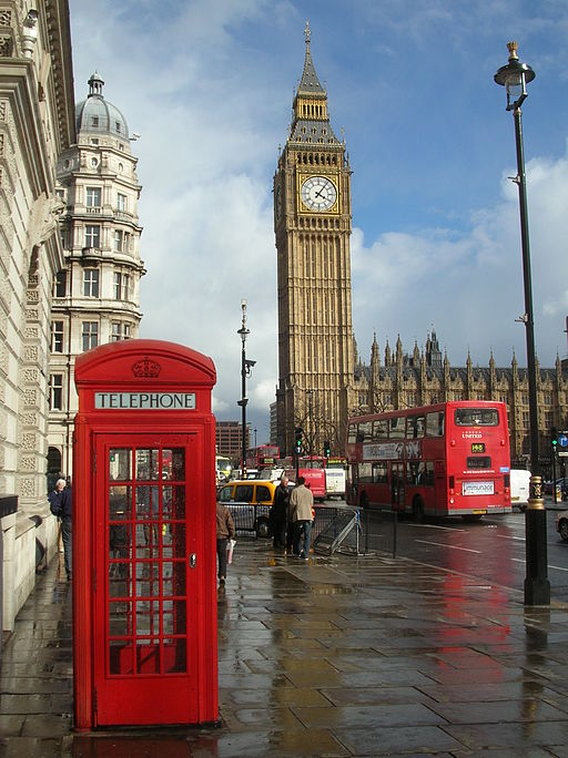 512px-London_Big_Ben_Phone_box