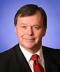 Don-Byrne