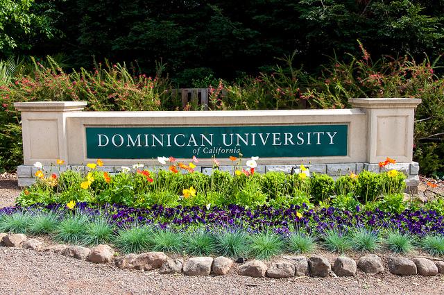 Dominican - Sign - Medium
