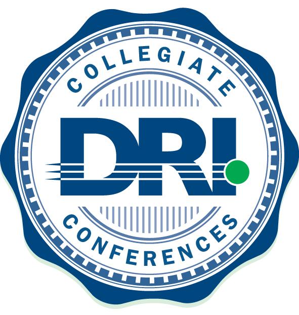 DRI_Collegiate Conferences_noRibbon_logo (1)