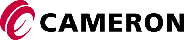 William Kearney Cameron logo