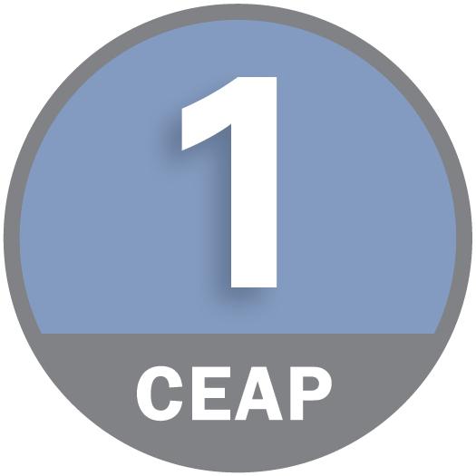 CEAP_icon_1