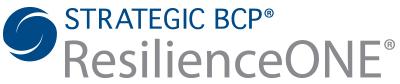 Strategic BCP Logo New