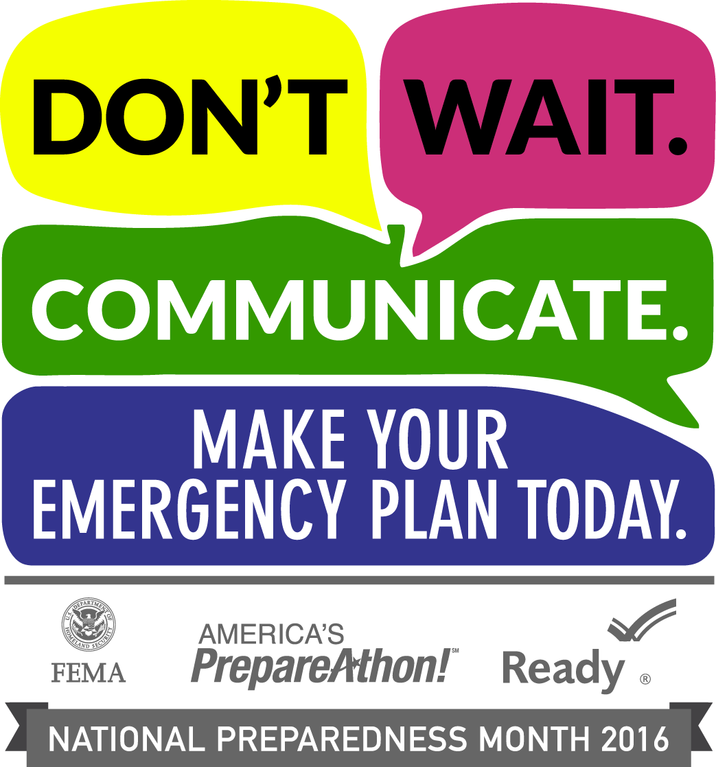 national-preparedness-month-logo-2016
