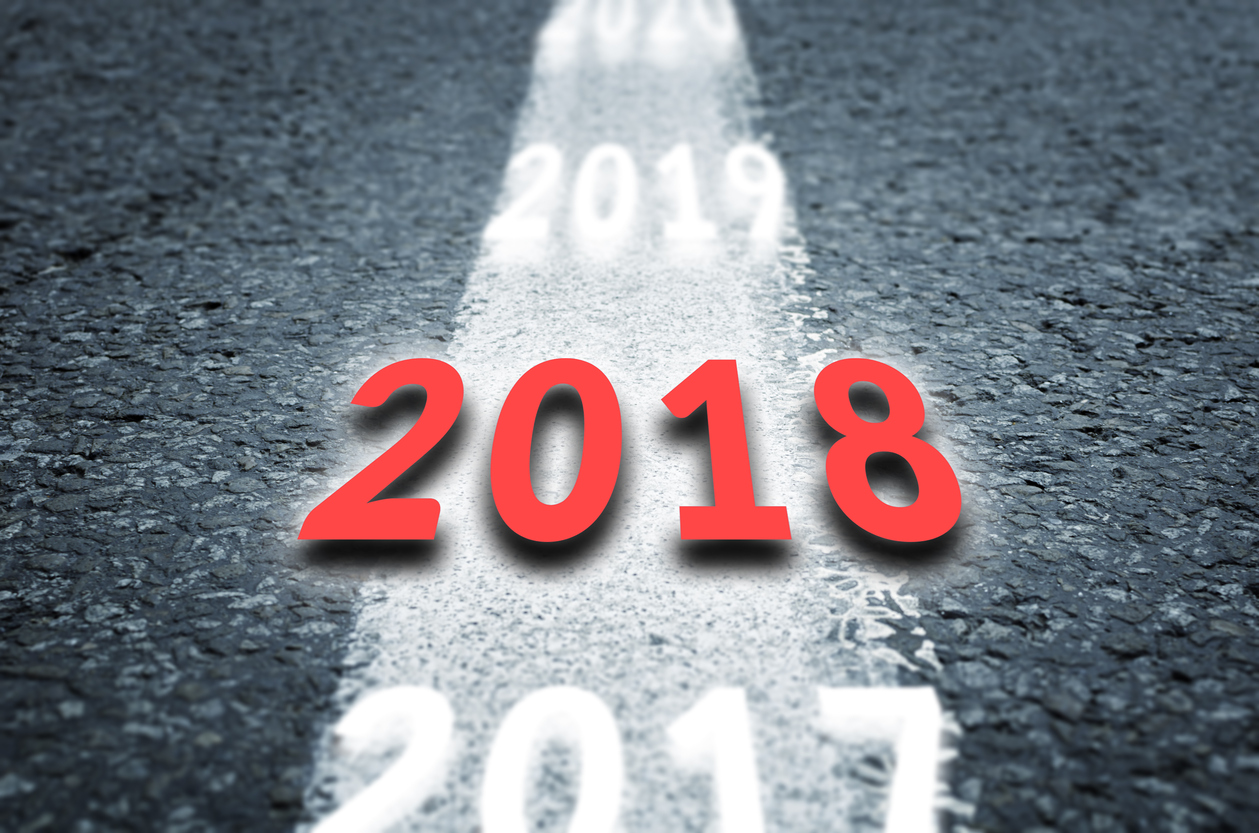 Dri drive what will 2018 hold for bc professionals join dris register now for trends and predictions from dris future vision committee how to prepare for 2018 on jan 17 2017 at 200 pm est xflitez Image collections